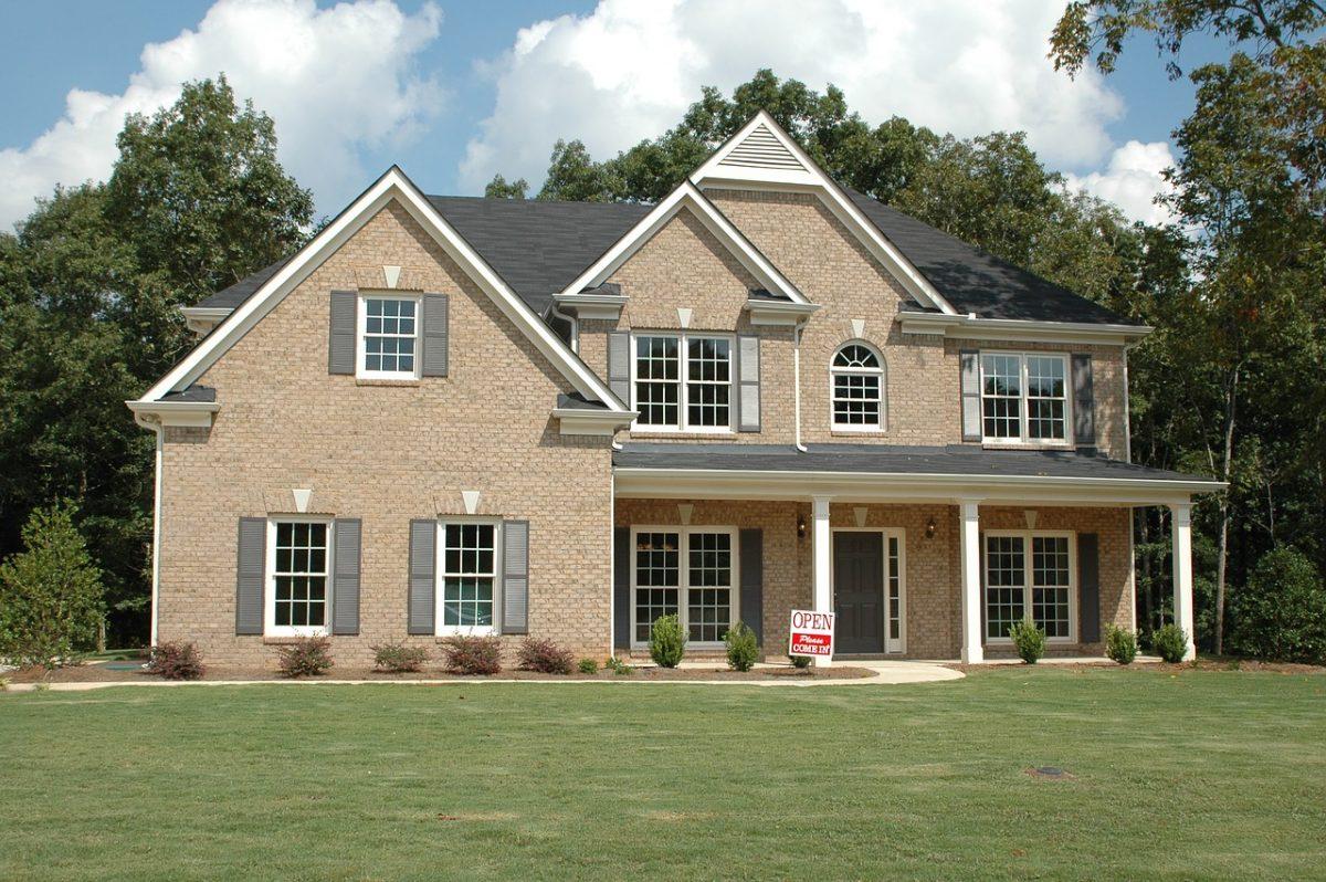 Pourquoi engager un notaire dans l'acquisition d'un bien immobilier?